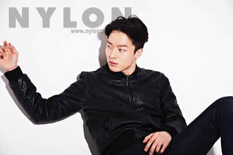nylon-jang-ki-yong.jpg?w=616