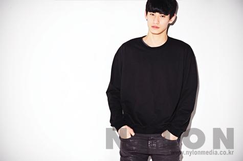 nylon-kim-tae-hwan.jpg?w=616